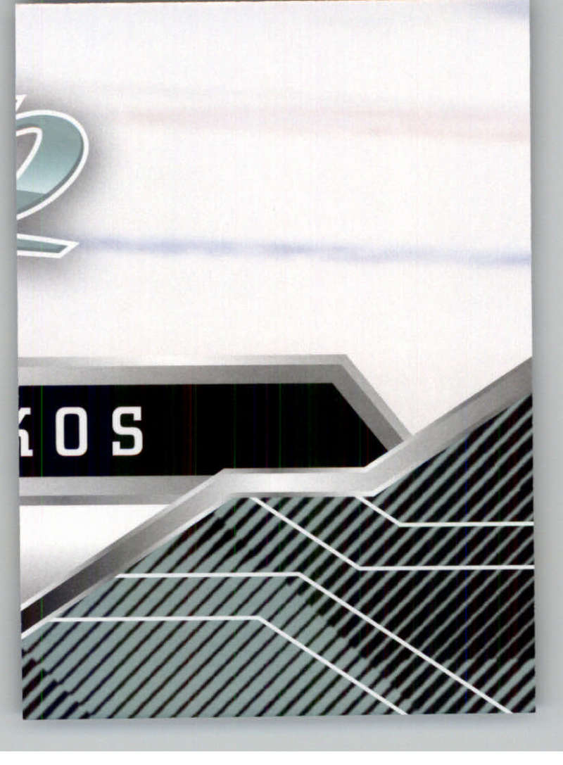 2019-20-Upper-Deck-MVP-NHL-Hockey-Puzzle-Back-Singles-Pick-Your-Cards miniature 153
