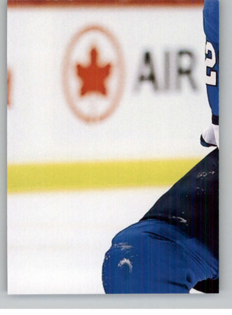 2019-20-Upper-Deck-MVP-NHL-Hockey-Puzzle-Back-Singles-Pick-Your-Cards miniature 163
