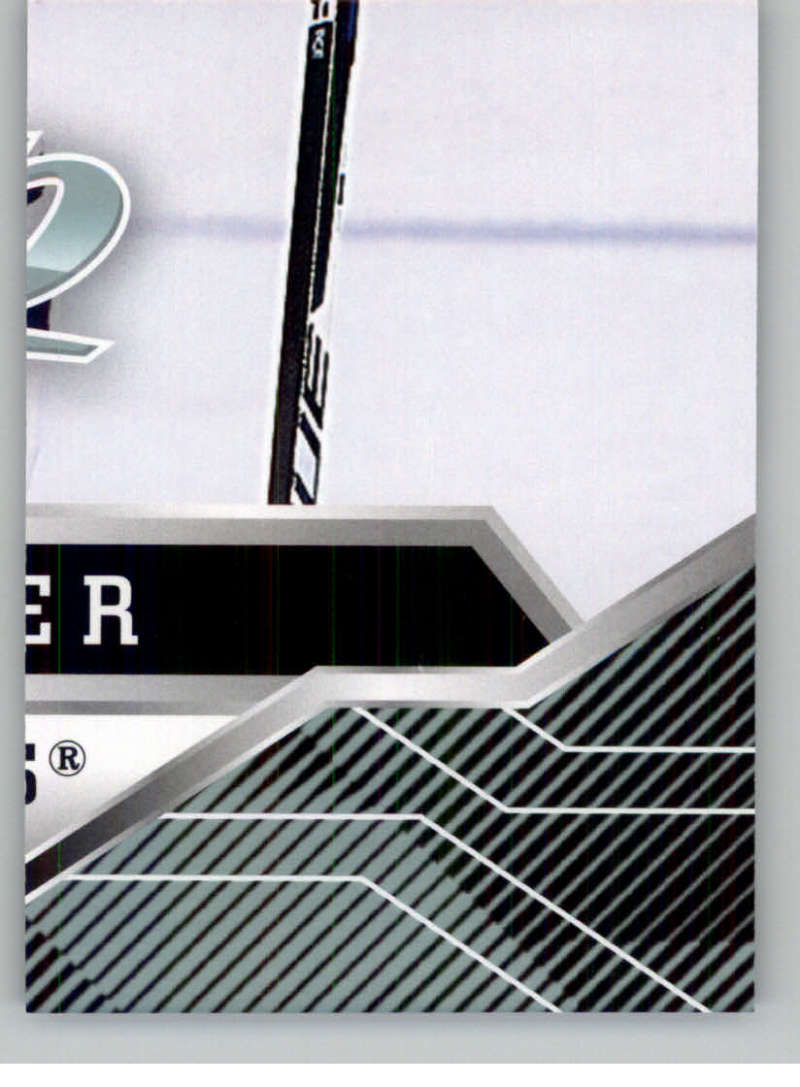 2019-20-Upper-Deck-MVP-NHL-Hockey-Puzzle-Back-Singles-Pick-Your-Cards miniature 167