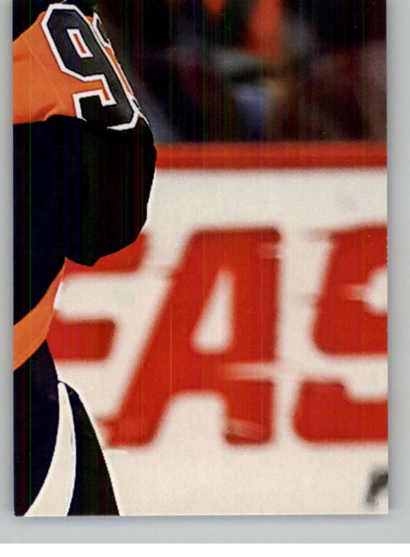2019-20-Upper-Deck-MVP-NHL-Hockey-Puzzle-Back-Singles-Pick-Your-Cards miniature 171