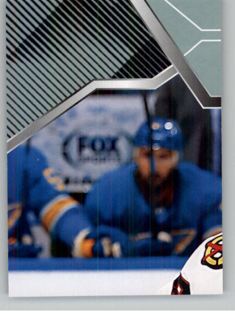 2019-20-Upper-Deck-MVP-NHL-Hockey-Puzzle-Back-Singles-Pick-Your-Cards miniature 179
