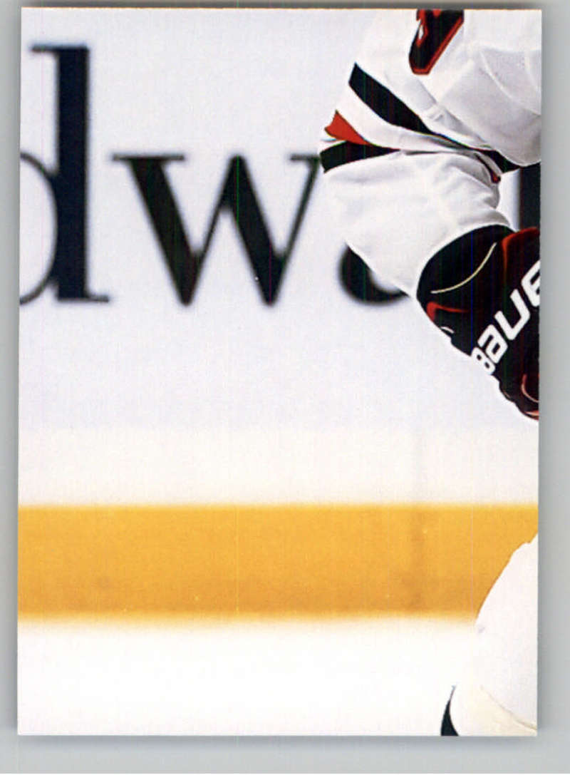 2019-20-Upper-Deck-MVP-NHL-Hockey-Puzzle-Back-Singles-Pick-Your-Cards miniature 183