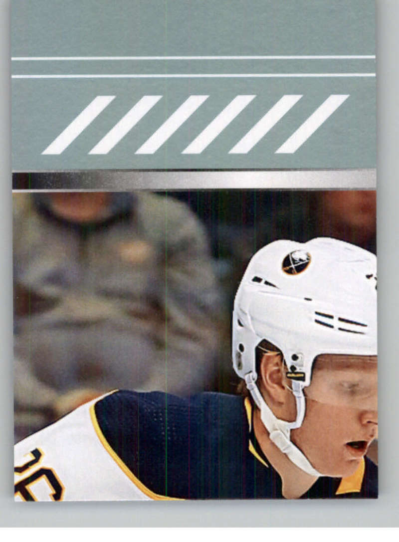 2019-20-Upper-Deck-MVP-NHL-Hockey-Puzzle-Back-Singles-Pick-Your-Cards miniature 189