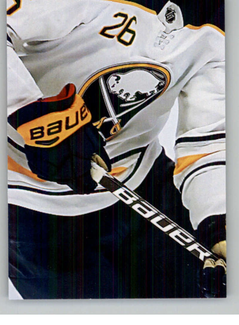 2019-20-Upper-Deck-MVP-NHL-Hockey-Puzzle-Back-Singles-Pick-Your-Cards miniature 193