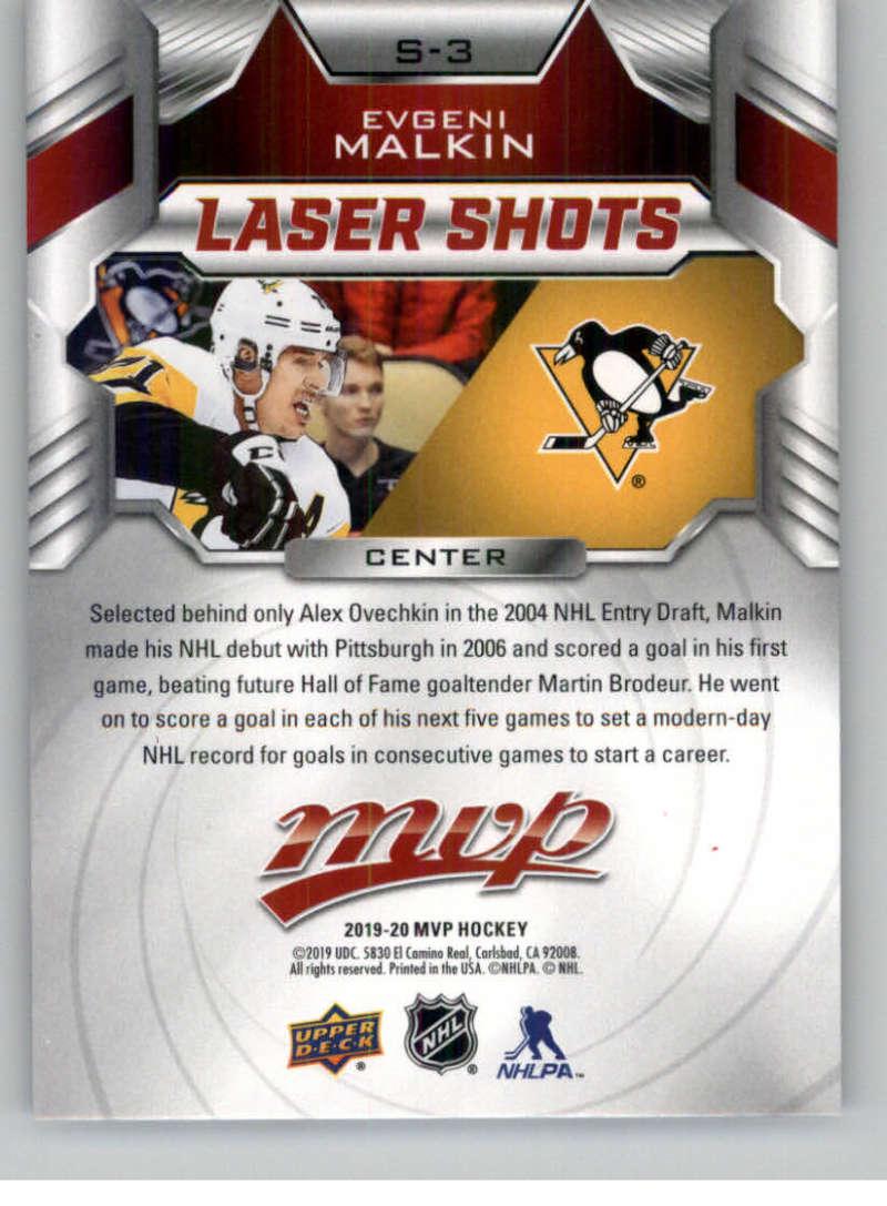 2019-20-Upper-Deck-MVP-NHL-Hockey-Insert-Singles-Pick-Your-Cards thumbnail 23