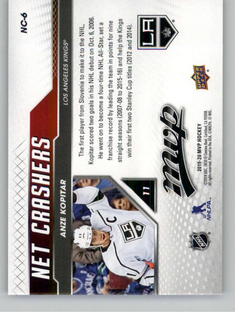 2019-20-Upper-Deck-MVP-NHL-Hockey-Insert-Singles-Pick-Your-Cards thumbnail 45