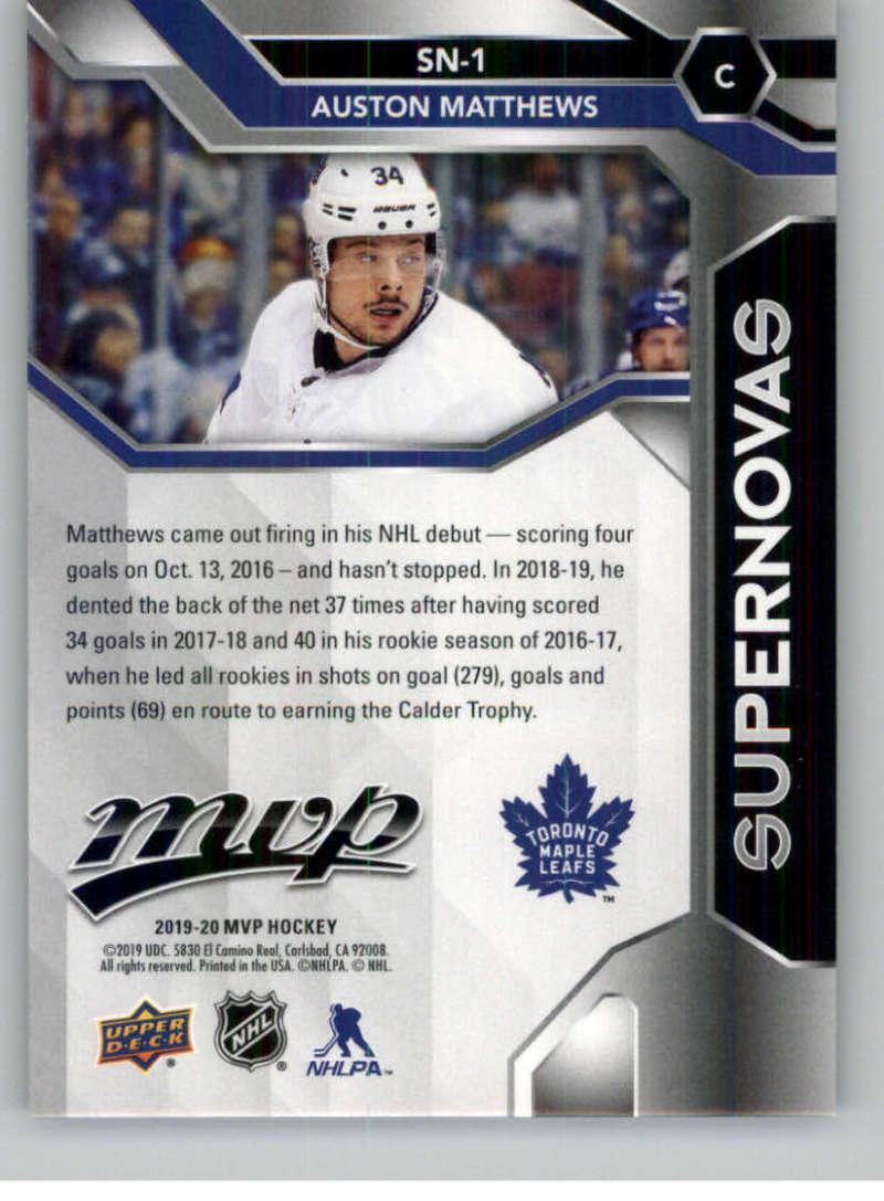 2019-20-Upper-Deck-MVP-NHL-Hockey-Insert-Singles-Pick-Your-Cards thumbnail 55