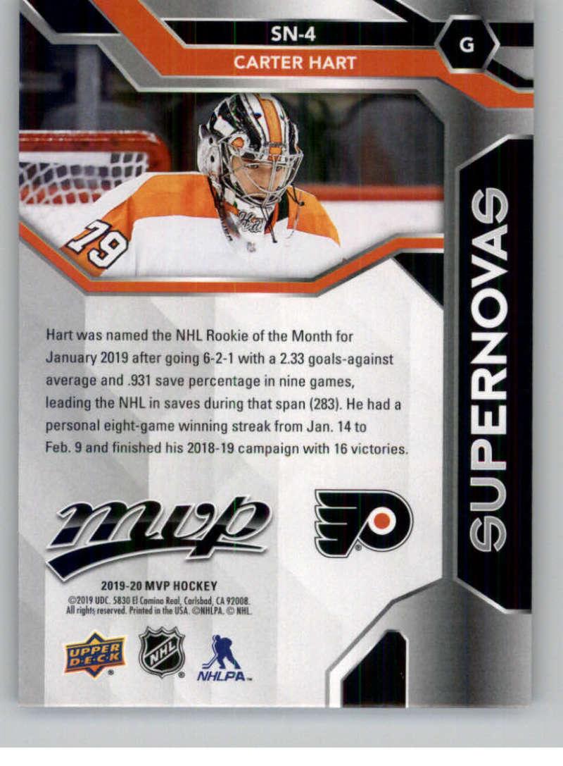 2019-20-Upper-Deck-MVP-NHL-Hockey-Insert-Singles-Pick-Your-Cards thumbnail 59
