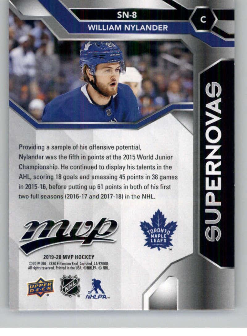 2019-20-Upper-Deck-MVP-NHL-Hockey-Insert-Singles-Pick-Your-Cards thumbnail 67