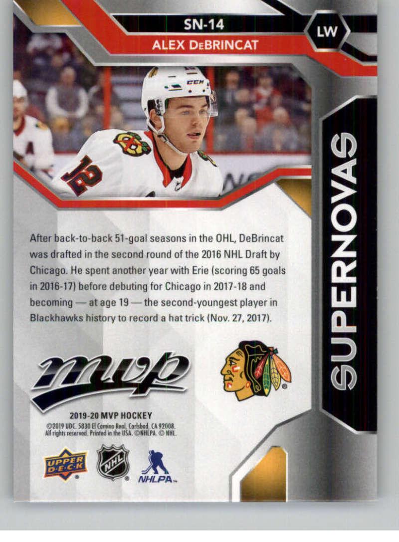 2019-20-Upper-Deck-MVP-NHL-Hockey-Insert-Singles-Pick-Your-Cards thumbnail 75