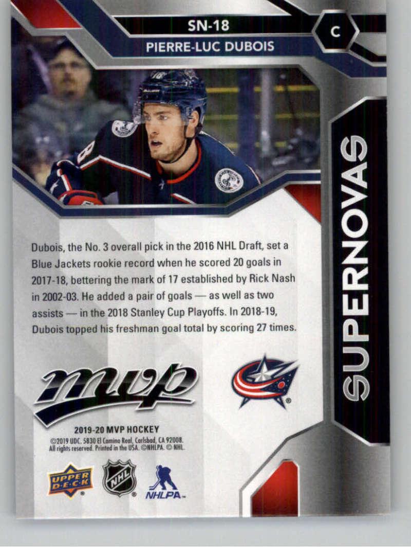 2019-20-Upper-Deck-MVP-NHL-Hockey-Insert-Singles-Pick-Your-Cards thumbnail 81