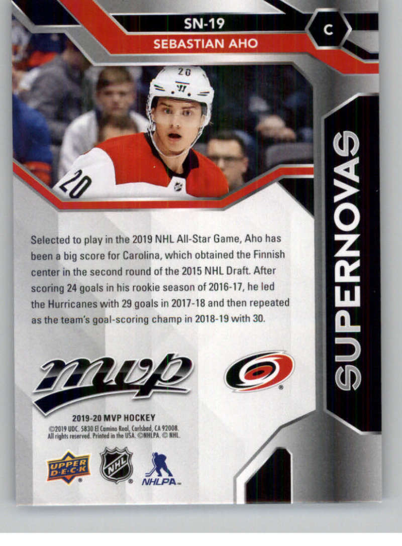 2019-20-Upper-Deck-MVP-NHL-Hockey-Insert-Singles-Pick-Your-Cards thumbnail 83