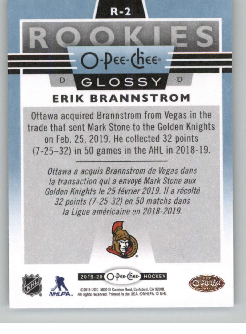 2019-20-Upper-Deck-Series-1-NHL-Hockey-Insert-Parallel-Singles-Pick-Your-Cards thumbnail 68