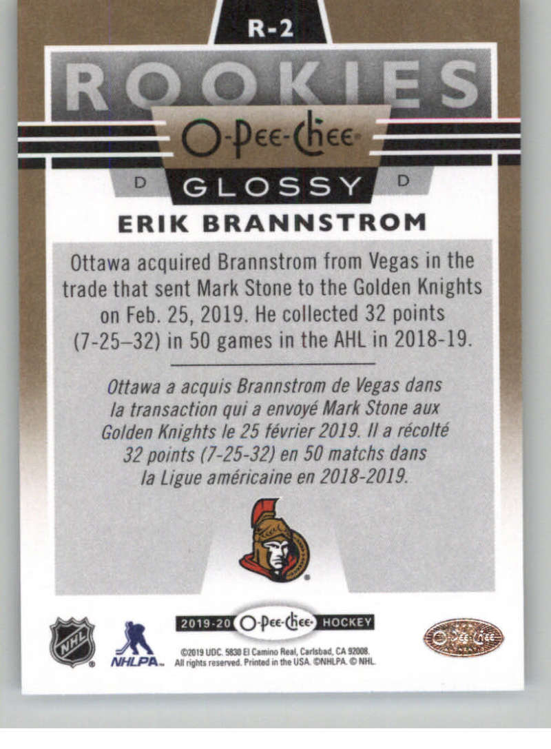 2019-20-Upper-Deck-Series-1-NHL-Hockey-Insert-Parallel-Singles-Pick-Your-Cards thumbnail 106