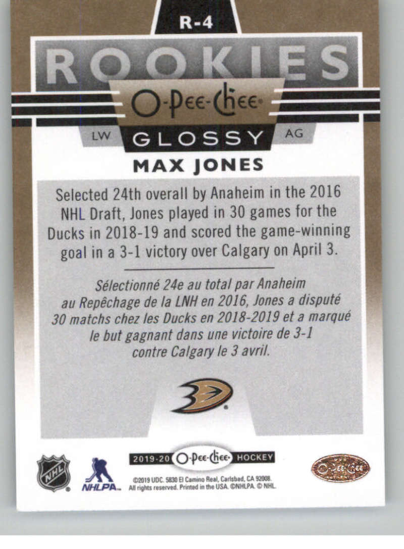 2019-20-Upper-Deck-Series-1-NHL-Hockey-Insert-Parallel-Singles-Pick-Your-Cards thumbnail 110