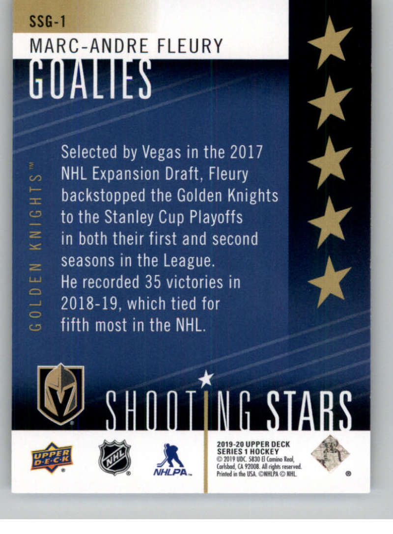 2019-20-Upper-Deck-Series-1-NHL-Hockey-Insert-Parallel-Singles-Pick-Your-Cards thumbnail 180