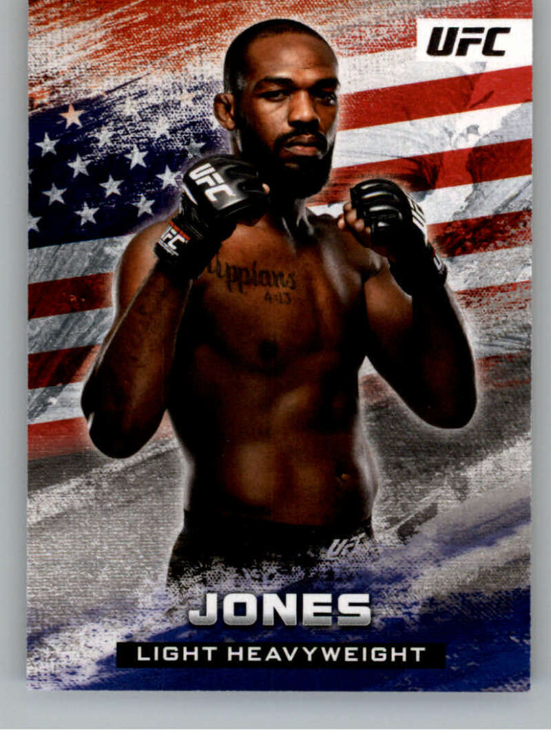 2020 Topps  Bloodlines