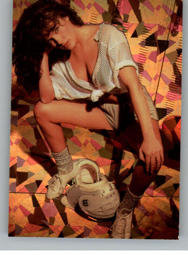 1992 Bench Warmer  Prisms