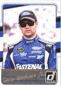 Racing Nascar 2017 Donruss #58 Ricky Stenhouse Jr. NM-MT