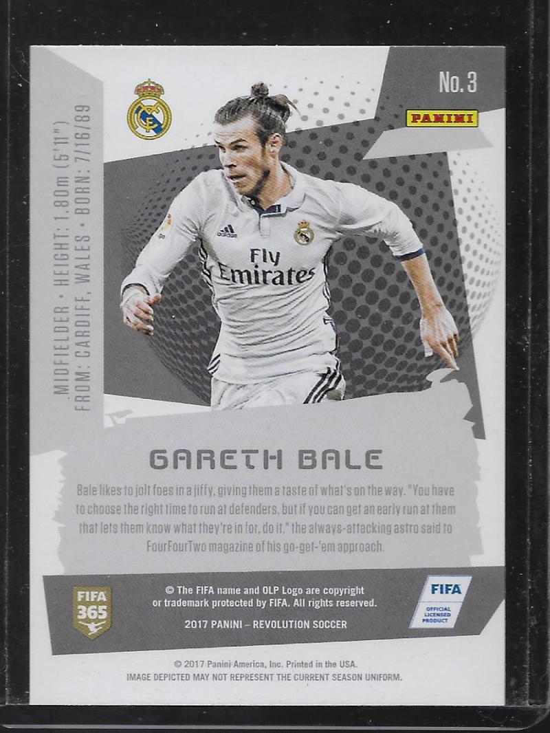 2017-Panini-Revolution-Soccer-Pick-A-Player thumbnail 5