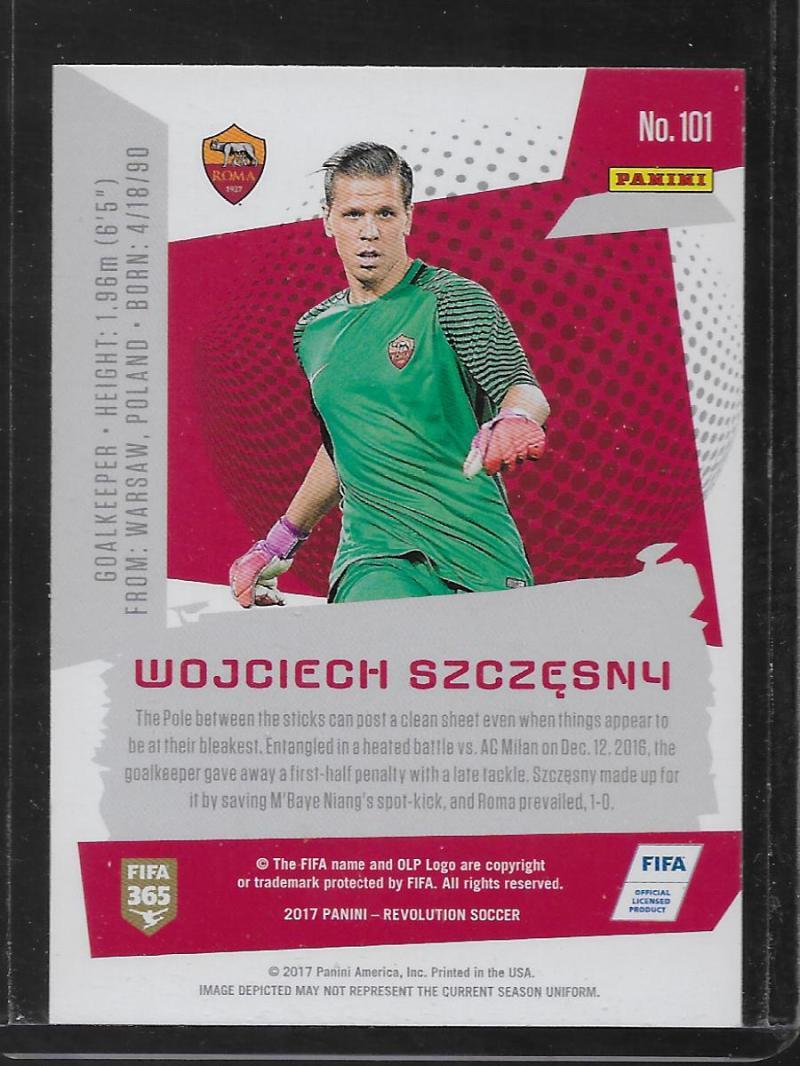 2017-Panini-Revolution-Soccer-Pick-A-Player thumbnail 127