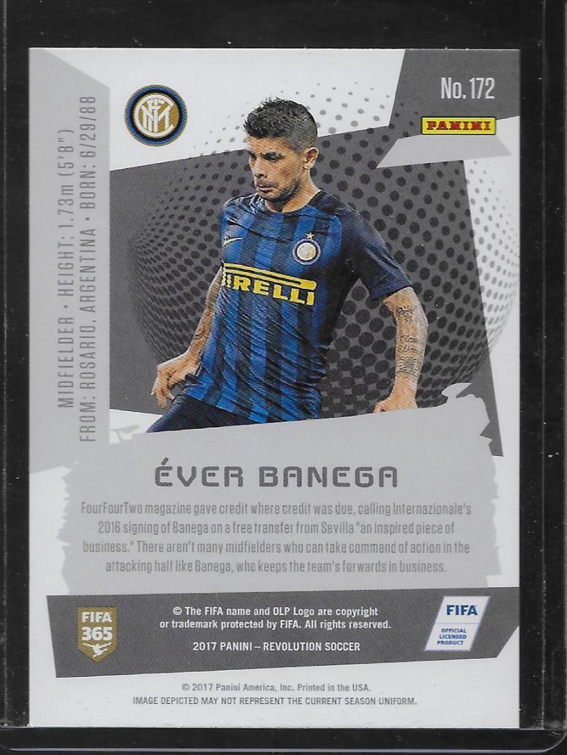 2017-Panini-Revolution-Soccer-Pick-A-Player thumbnail 222