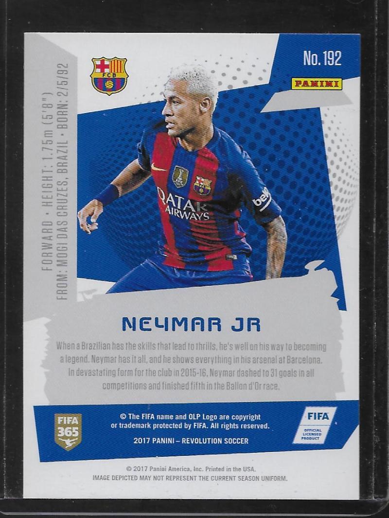 2017-Panini-Revolution-Soccer-Pick-A-Player thumbnail 246
