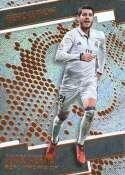 2017 Panini Revolution #2 Alvaro Morata Real Madrid CF