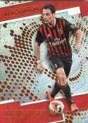 2017 Panini Revolution #13 Giacomo Bonaventura AC Milan