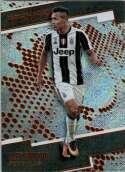 2017 Panini Revolution #44 Alex Sandro Juventus