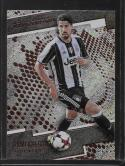 2017 Panini Revolution #45 Sami Khedira Juventus