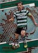 2017 Panini Revolution #129 Adrien Silva Sporting CP