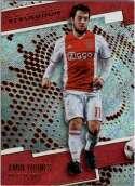 2017 Panini Revolution #149 Amin Younes AFC Ajax
