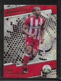 2017 Panini Revolution #153 Seba Olympiacos FC
