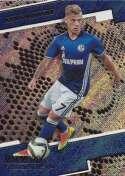 2017 Panini Revolution #161 Max Meyer FC Schalke 04