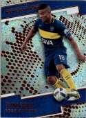 2017 Panini Revolution #167 Frank Fabra Boca Juniors