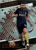 2017 Panini Revolution #170 Antonio Candreva FC Internazionale