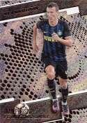 2017 Panini Revolution #174 Ivan Perisic FC Internazionale