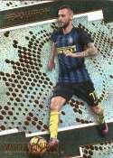 2017 Panini Revolution #177 Marcelo Brozovic FC Internazionale