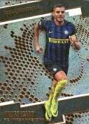 2017 Panini Revolution #178 Mauro Icardi FC Internazionale