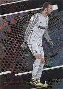 2017 Panini Revolution #179 Samir Handanovic FC Internazionale