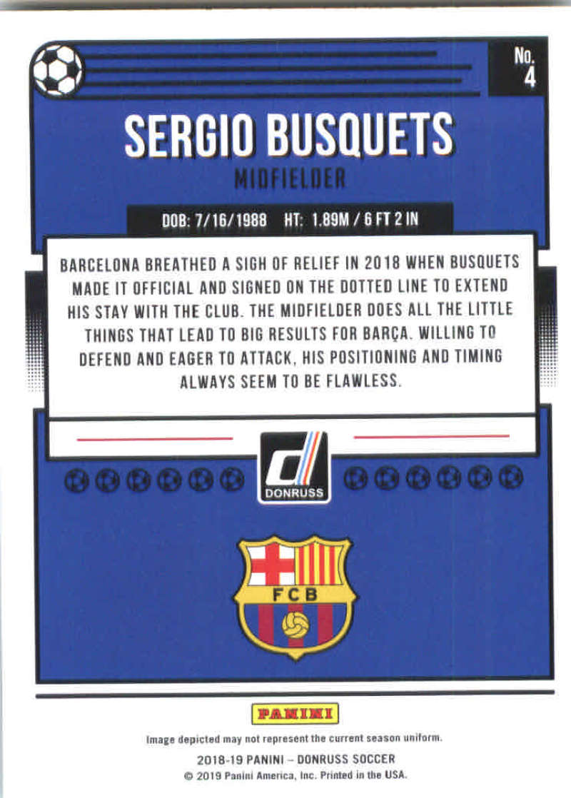 2018-19-Donruss-Soccer-Base-Singles-1-200-Pick-Your-Cards thumbnail 8
