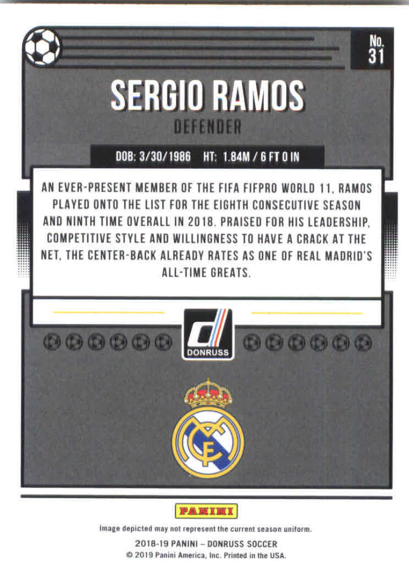 2018-19-Donruss-Soccer-Base-Singles-1-200-Pick-Your-Cards thumbnail 62
