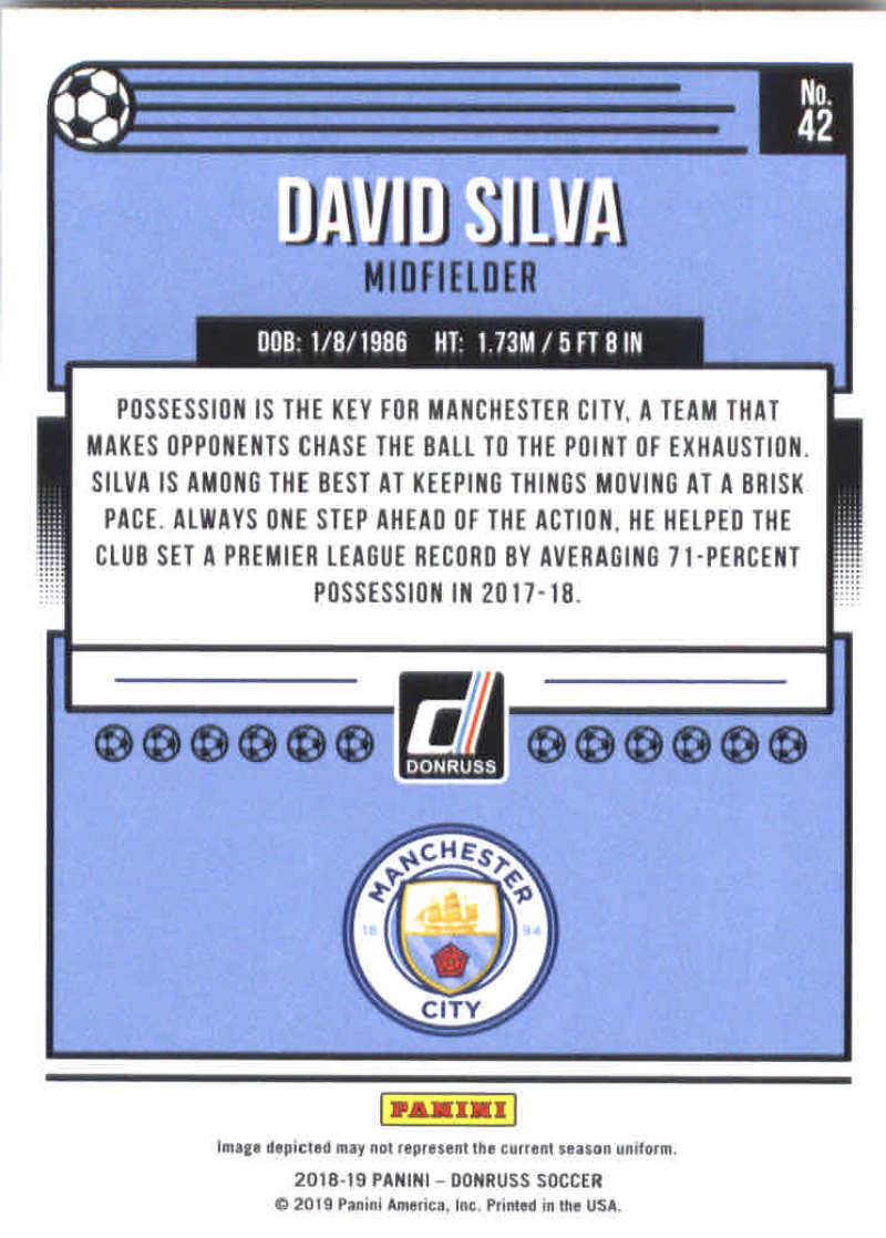 2018-19-Donruss-Soccer-Base-Singles-1-200-Pick-Your-Cards thumbnail 84