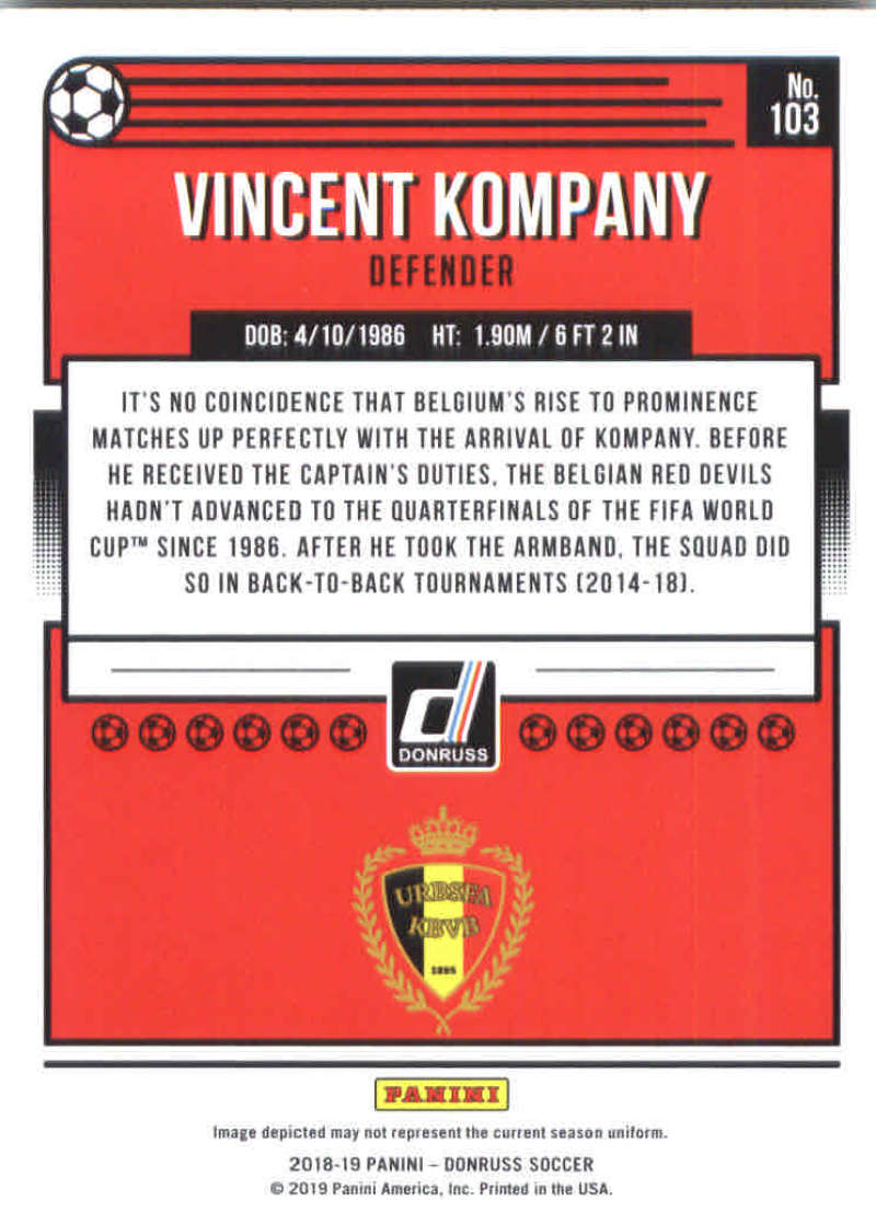 2018-19-Donruss-Soccer-Base-Singles-1-200-Pick-Your-Cards thumbnail 204