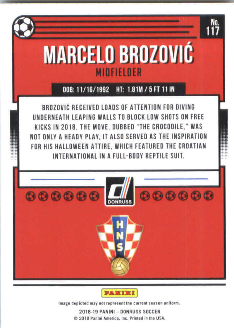 2018-19-Donruss-Soccer-Base-Singles-1-200-Pick-Your-Cards thumbnail 232
