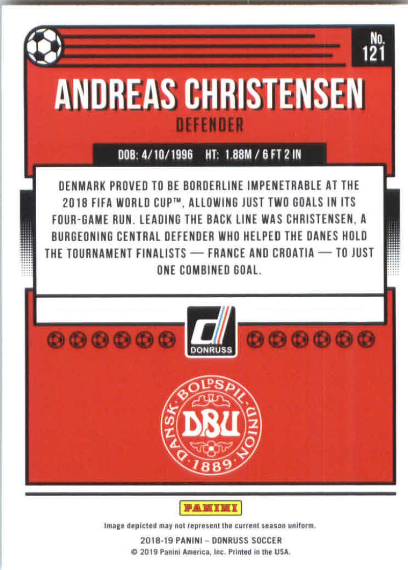 2018-19-Donruss-Soccer-Base-Singles-1-200-Pick-Your-Cards thumbnail 240