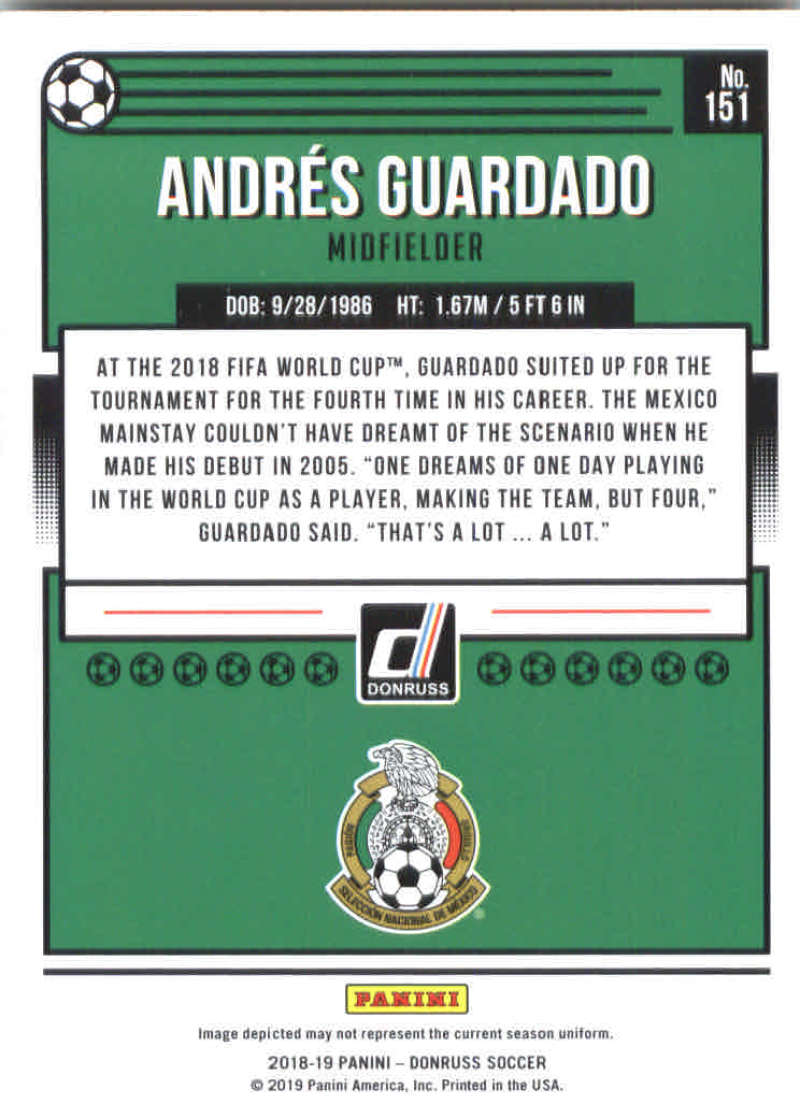 2018-19-Donruss-Soccer-Base-Singles-1-200-Pick-Your-Cards thumbnail 300
