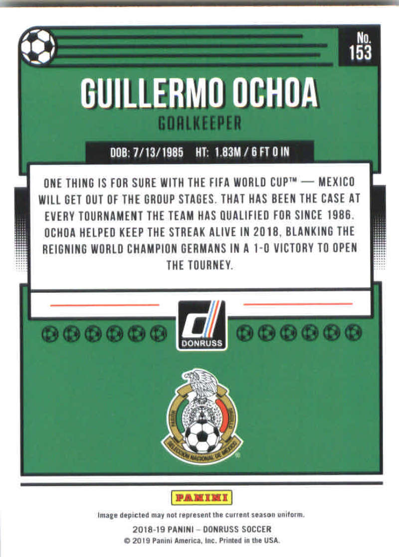2018-19-Donruss-Soccer-Base-Singles-1-200-Pick-Your-Cards thumbnail 304
