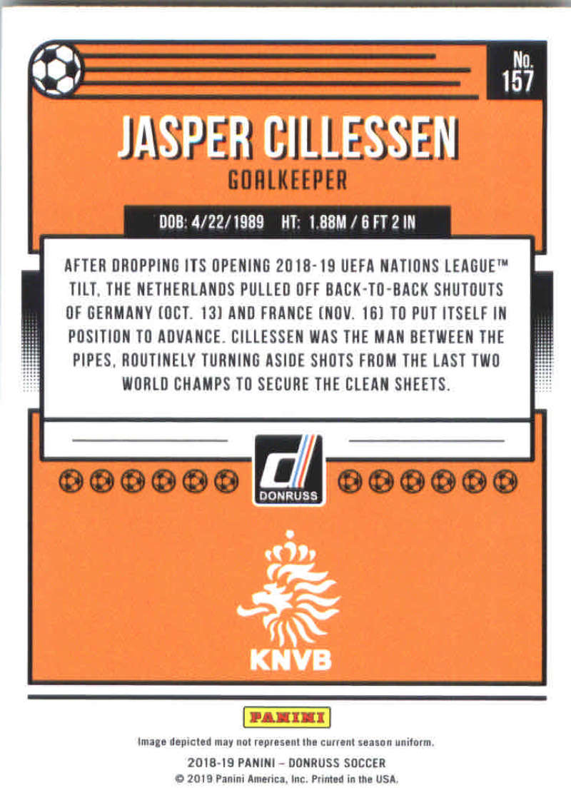 2018-19-Donruss-Soccer-Base-Singles-1-200-Pick-Your-Cards thumbnail 312